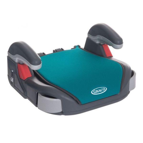 Столче за кола Booster Basic / II/III (15-36 кг.)